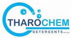 Tharochem Detergents Sasolburg