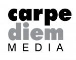 Carpe Diem Media