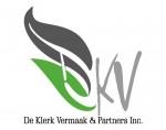 De Klerk, Vermaak & Vennote