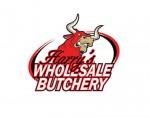 Harry's Wholesale Butchery