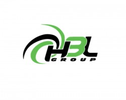 HBL Group