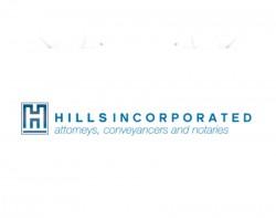 Jaco Hill Inc