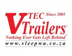 V Tec Trailers